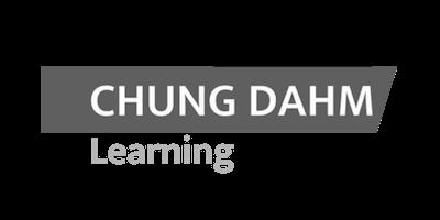ChungDahm Logo