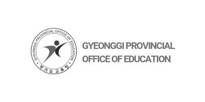 GEPIK Logo