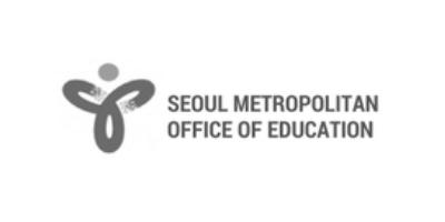 SMOE Logo